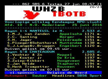 http://www.duivensites.nl/marcelvanzanden/content/1e%20NPO%20Nanteuil%20le%20Houdaui_7910.jpg