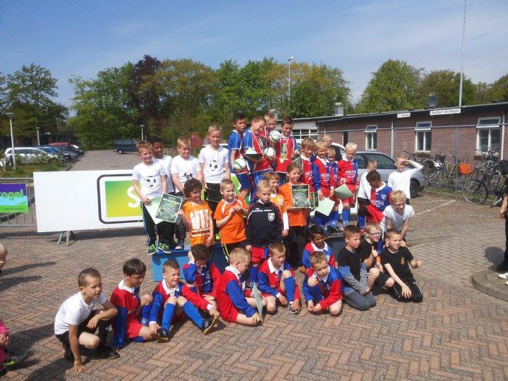 http://www.duivensites.nl/marcelvanzanden/content/20150508_120503_8422.jpg