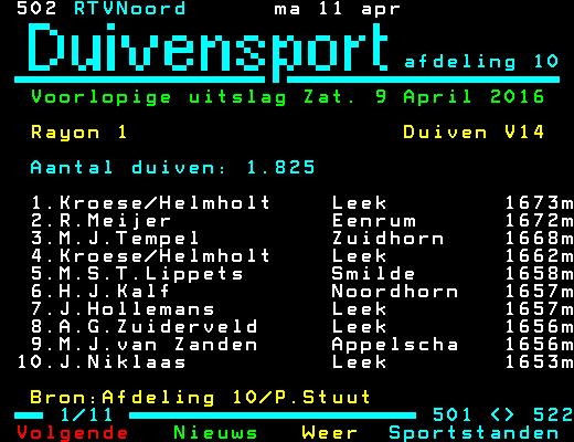 http://www.duivensites.nl/marcelvanzanden/content/502-01_5342.png