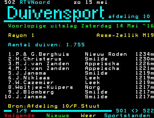 http://www.duivensites.nl/marcelvanzanden/content/Asse%20Zellik%2014%20mei%202016_5412.png