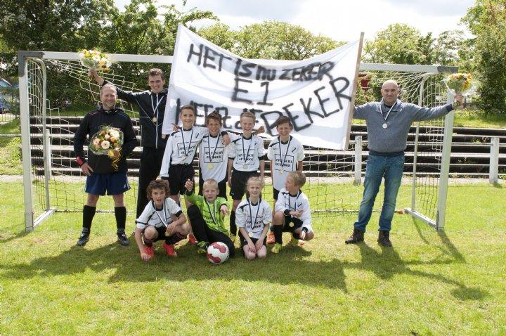 http://www.duivensites.nl/marcelvanzanden/content/DSC_0083a_662.jpg