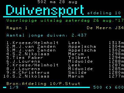 http://www.duivensites.nl/marcelvanzanden/content/De%20Meern%2029-8-2017_945.JPG