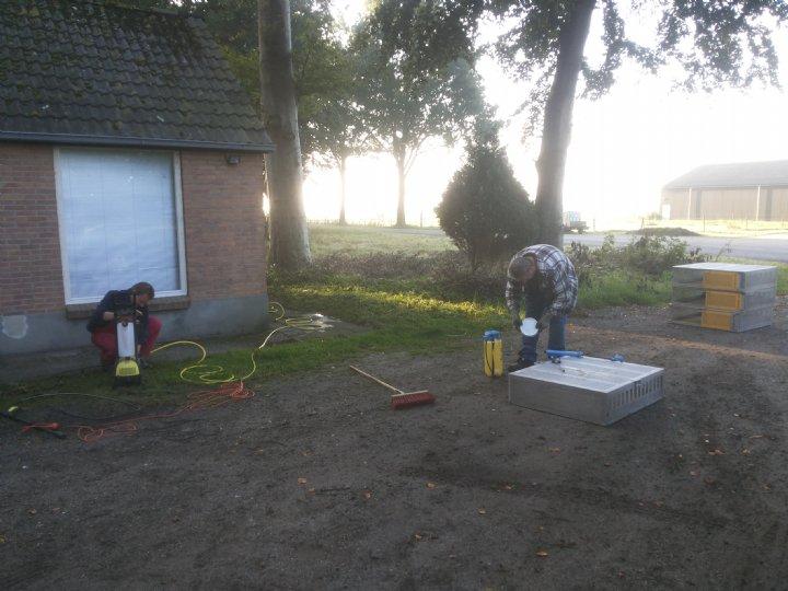 http://www.duivensites.nl/marcelvanzanden/content/Groot%20onderhoud%20Clubgebouw_5371.jpg