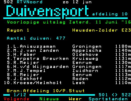 http://www.duivensites.nl/marcelvanzanden/content/Heusden%20zolder%20teletekst_6786.png