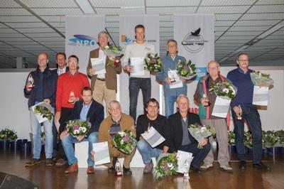 http://www.duivensites.nl/marcelvanzanden/content/Huldiging%20Nationale%20%20kampioenen%202016_8214.jpeg