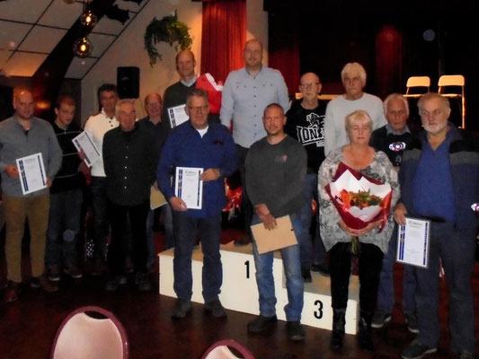 http://www.duivensites.nl/marcelvanzanden/content/Kampioenschap%20dagfond%20afdeling%2010_5223.jpg