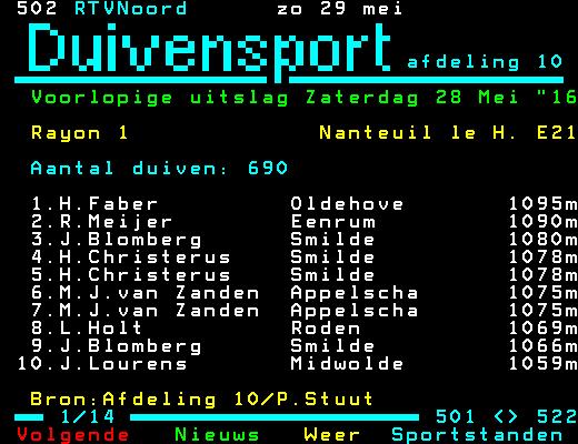 http://www.duivensites.nl/marcelvanzanden/content/Nanteuil%20le%20H.%20teletekst_9023.png