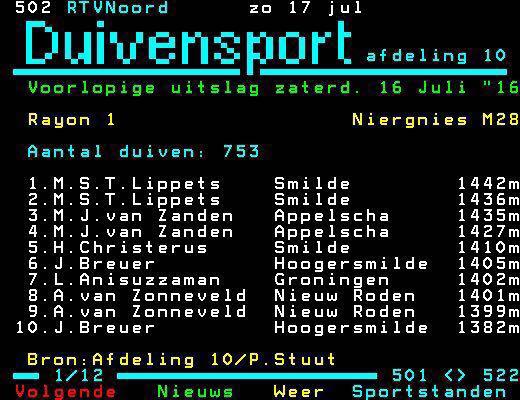 http://www.duivensites.nl/marcelvanzanden/content/Teletekst%2016%20juli%202016%20Niergnies_1798.jpg