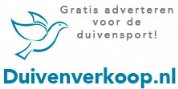 Duivenverkoop, gratis adverteren